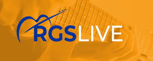 RGS Live #20 | How to Choose the Best Strumming Pattern for a Song