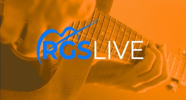 RGS Live