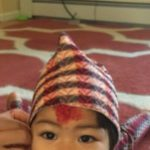 Profile photo of sandeshkj@hotmail.com