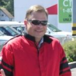 Profile picture of schaefer8998@centurylink.net