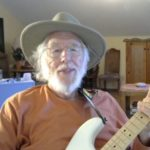 Profile photo of bobtarizonahushmail-com