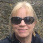 Profile photo of Pat