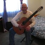Profile picture of el-viejo@cox.net