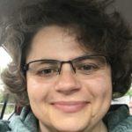 Profile picture of MariaC