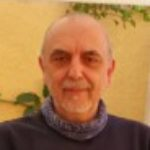 Profile picture of Jaume
