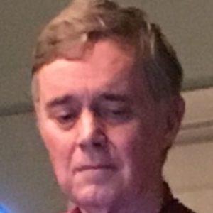 Profile photo of Tom Snider